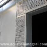 [es:puerta acustica corredera][en:sliding acoustic door][fr:porte coulissante acoustique][de:akustische schiebetür]