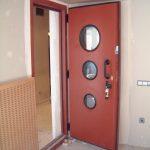 [es:puertas acústicas especiales][en:special acoustic doors][fr:portes spéciales acoustiques][de:spezielle schallschutztüren]