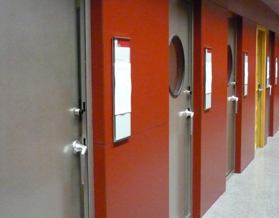 [es:puerta acustica RS-PRO 51dB][en:RS-PRO 51dB acoustic door][fr:Porte acoustique RS-PRO 51dB][de:Schallschutztür RS-PRO 51dB]