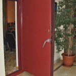 [es:puerta acustica RS-PRO 54dB][en:RS-PRO 54dB acoustic door][fr:Porte acoustique RS-PRO 54dB][de:Schallschutztür RS-PRO 54dB]