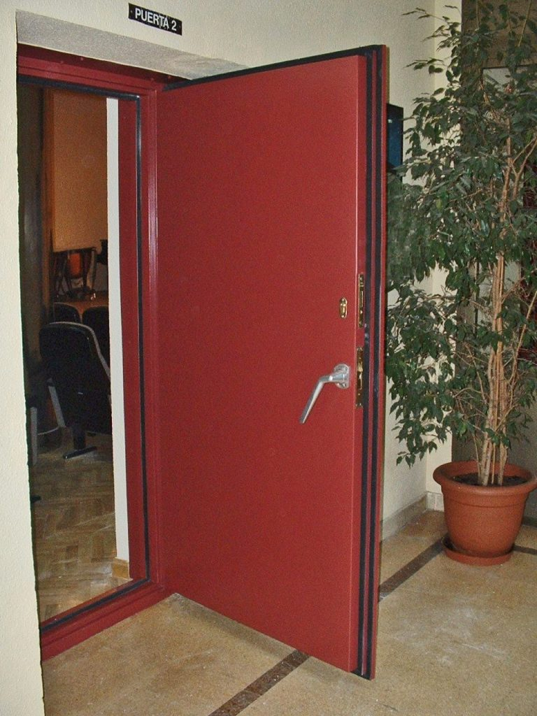 Rs10 54 Db Acousticdoors Rs